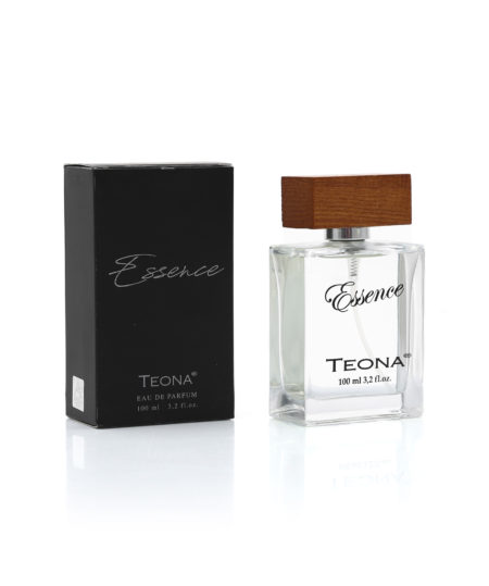 Teona Essence 100 ml