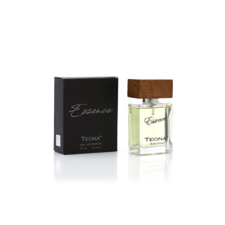 Teona Essence 50 ml